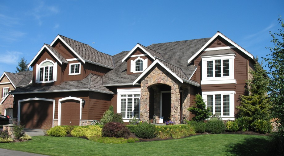 Charlotte Roofing Specialists, roofing in Charlotte, Charlotte Roofing Contractor