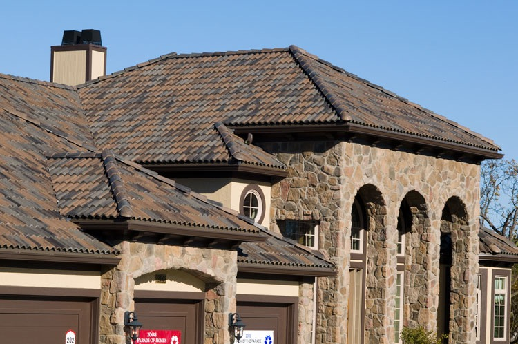 Residential roofing in charlotte, roofing contractors in charlotte, roofing companies, roofing in charlotte nc