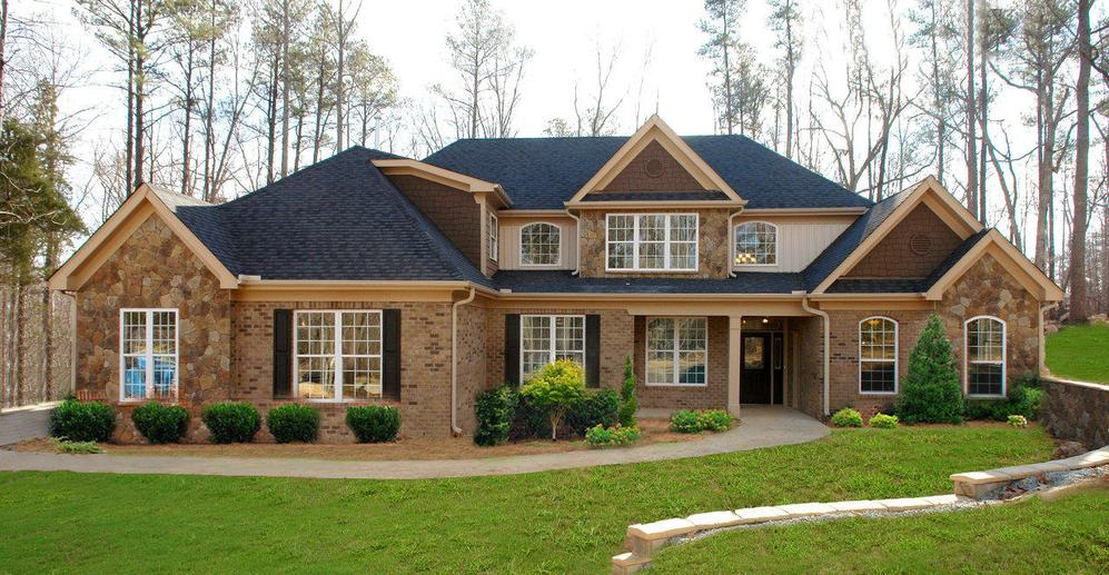 Quality Re-Roofing in Myers Park, Charlotte NC, residential roofing, charlotte nc, quality roofers cornelius nc, roofing in charlotte