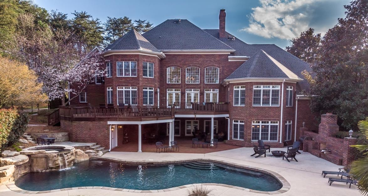 Residential Roofing Contractors in Cornelius NC. quality roofers in cornelius nc, residential roofing eastover nc, roofing in charlotte nc