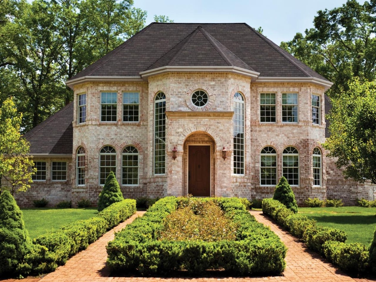 roofing contractors in charlotte, quality roofing, roofing specialists in waxhaw, certified roofers