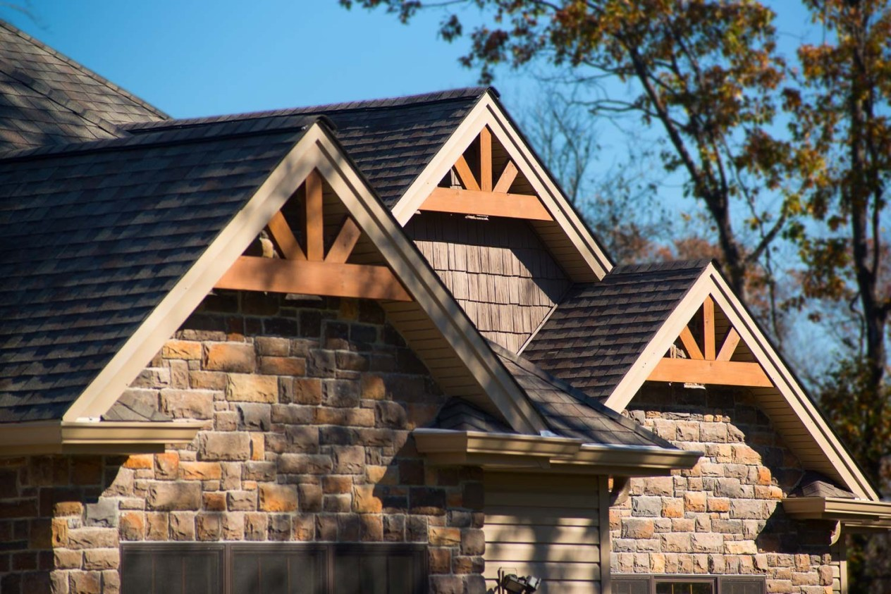 charlotte's roofing specialists, roofing in charlotte, reliable roofers, quality roofing services