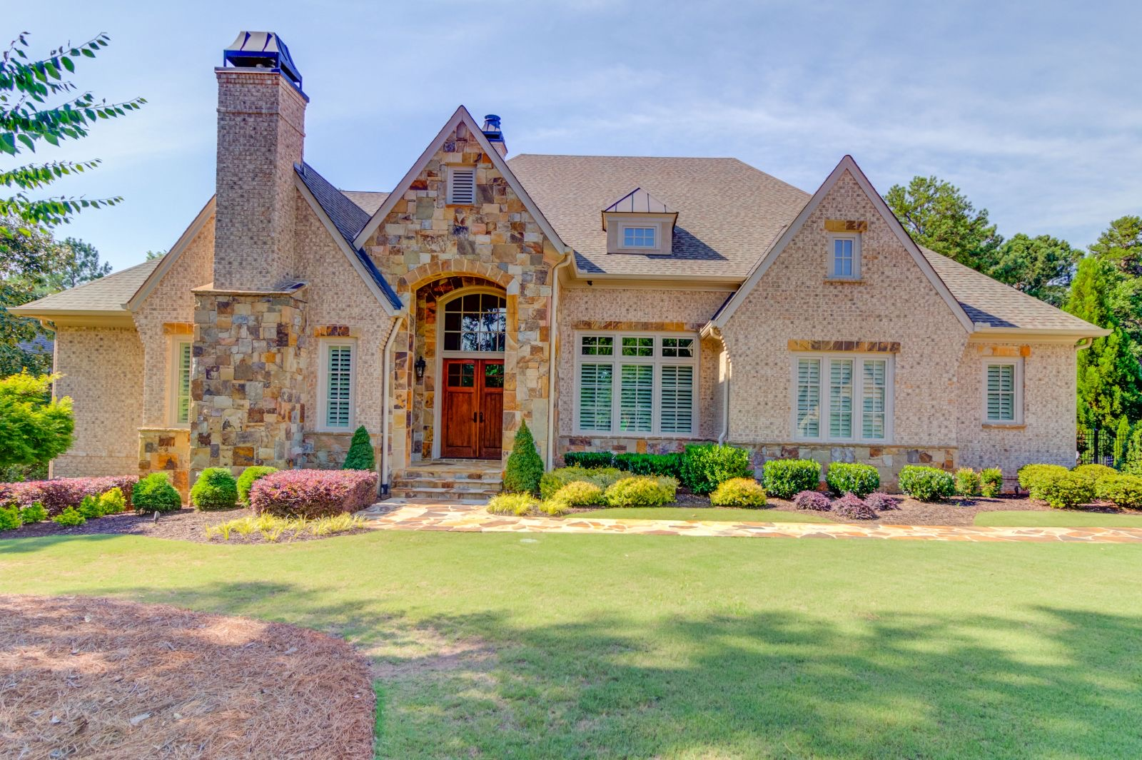 Roof Replacement Amp Repair Blog Charlotte Pro Roofing