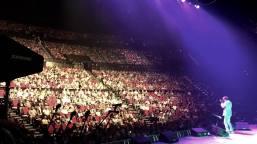ICC - Sydney