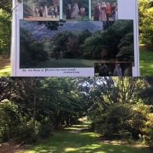 Gardens of Isengard