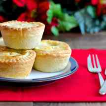 mince pies 2