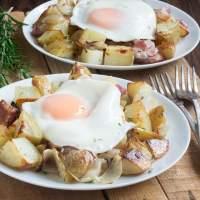 Brunch Potatoes 6