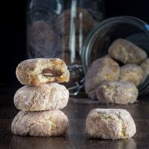 Dark-Chocolate-Amaretti-Biscuits-8