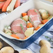 Easy-One-Tray-Roast-Chicken-8