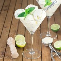 Mojito-ice-cream-9