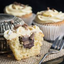White-Russian-Cupcake-13