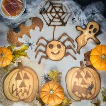 Halloween-Pancake-Art-12