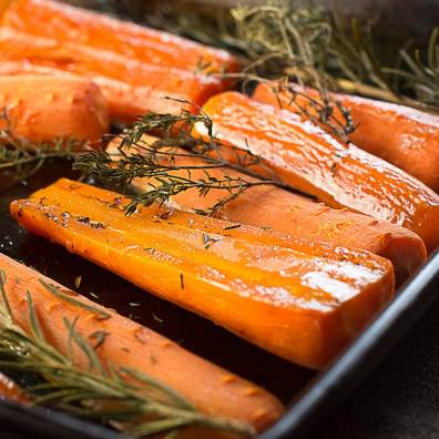 Roasted-Carrots-and-Parsnips-16