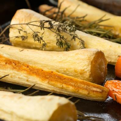 Roasted-Carrots-and-Parsnips-17