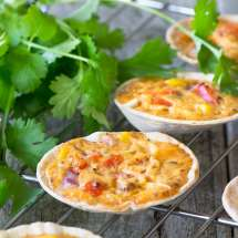 Mexican-Mini-Quiche-3