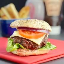 burger-12