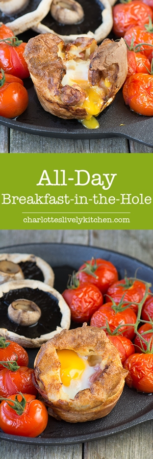All-Day-Breakfast-in-the-Hole