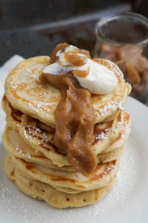 apple-pancakes_