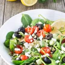 mediterranean-pasta-salad-1