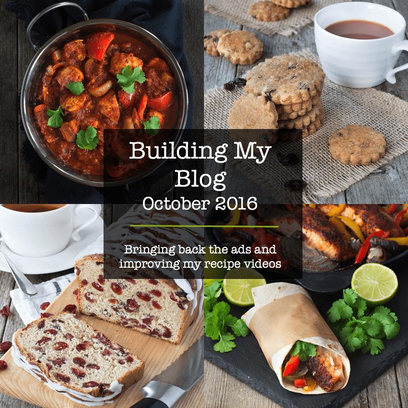 building-my-blog-october-2016