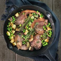 Lamb-and-Mint-Pea-8
