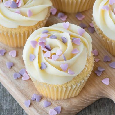 Mothers-Day-Cupcake-2