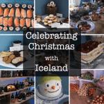 Iceland Xmas Title