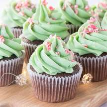 peppermint buttercream-2