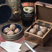 Baileys-Truffles-16