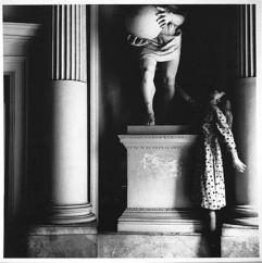 Untitled, Rome, 1977–1978