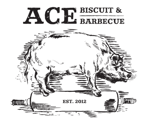 Ace Biscuit