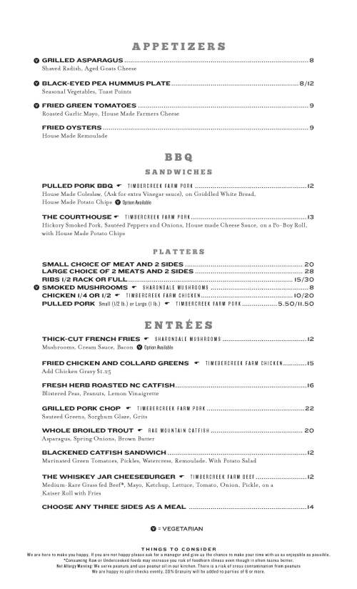 Whiskey_Jar_Spring_Dinner_Menu_v2_Page_1