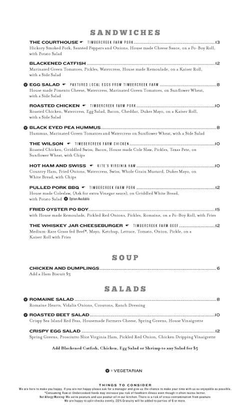 Whiskey_Jar_Spring_Lunch_Menu_v3_Page_1
