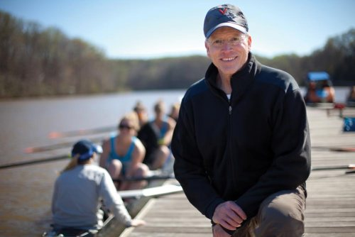 rowing_kevinsauer