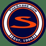 sabre_circular_logo_150px