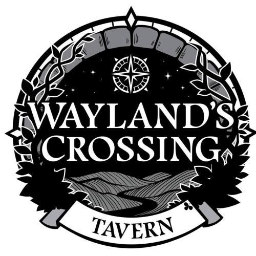 waylands