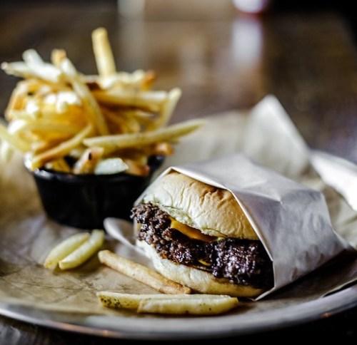 smokedfinalburger