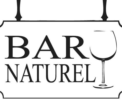 bar-naturel.jpg