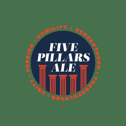 FivePillarsAle