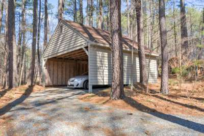 Search for homes for sale in Earlysville Forest neighborhood with Realtor Virginia Gardner 434-981-0871