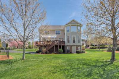 Search for homes for sale in Still Meadow neighborhood with Realtor Virginia Gardner 434-981-0871