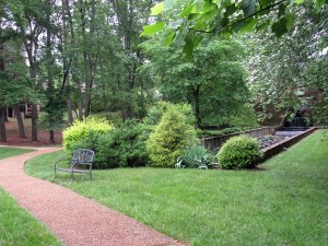 Search homes for sale in Branchlands Neighborhood with Realtor Virginia Gardner 434-981-0871