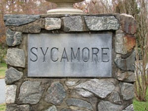 Search Homes for Sale in Sycamore Neighborhood in Earlysville with Charlottesville Realtor Virginia Gardner 434-981-0871