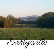 link to information with homes and real estate for sale in Earlysville VA