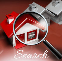 link to Charlottesville Area Homes and Real Estate for Sale