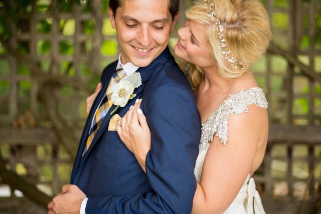 fall bridal hair and makeup