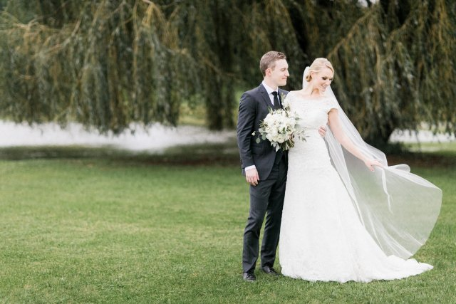 bridal party makeup and hair archives | charlottesville