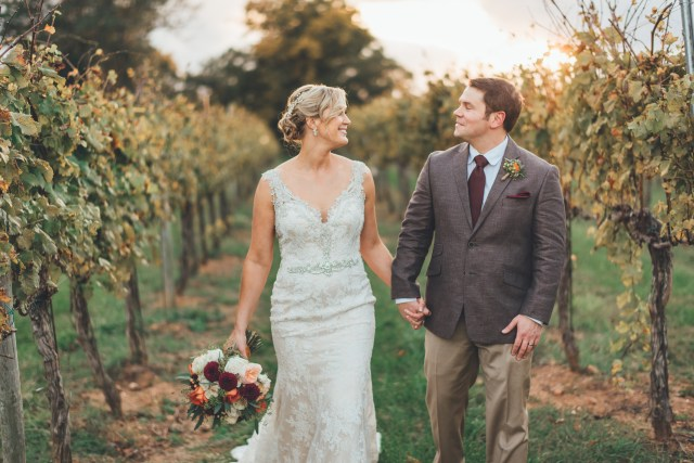 best virginia wedding hair archives | charlottesville makeup