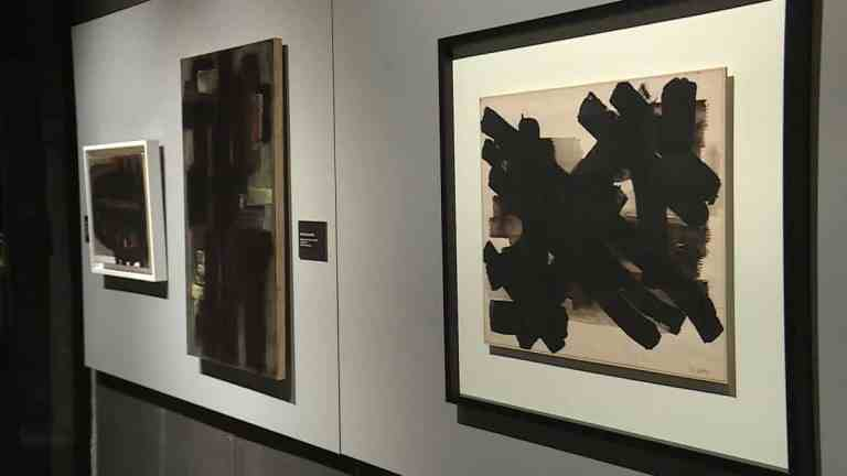expo soulages port lympia 00 00 30 19 4639789