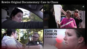 Care_In_Chaos